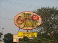 Image for Pete & Johnny's - Lisle, IL
