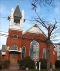 Image for Bridgewater Church - Montrose, PA