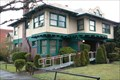 Image for Edwin J. McNeeley House, Stadium-Seminary Historic District - Tacoma, WA