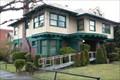 Image for Edwin J. McNeeley House, Stadium-Seminary Historic District - Tacoma, WA