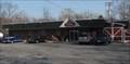 Image for Paul's Market - Ferguson, Missouri