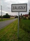 Image for Zalezly, Czech Republic, EU