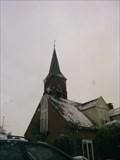 Image for RD Meetpunt: 32931701 / Leusden