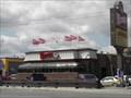 Image for Wendy's - St James St - Winnipeg MB