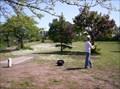 Image for Cascades Gateway Disc Golf Course - Salem, Oregon