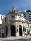 Image for Teatro Tivoli - Lisboa, Portugal