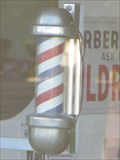 Image for Big Bob's Barber Shop - Sacramento, CA