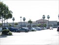 Image for Target - Camarillo, CA