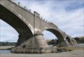 Image for Eel River Bridge - Fernbridge, California