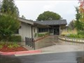 Image for Los Altos Hills, CA