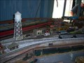 Image for Houston Railroad Museum - Houston, TX