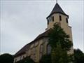 Image for Peterskirche - Gültstein, Germany, BW