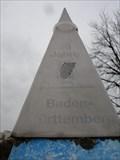 Image for 50 Years 'Baden-Württemberg' - Böblingen, Germany, BW
