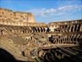 Image for Roman Colosseum