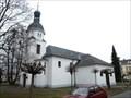 Image for kostel Nejsvetejší Trojice - Opava, Czech Republic