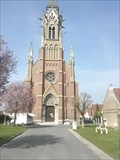 Image for Saleux - Eglise