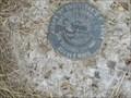Image for Letchworth survey marker 45.00