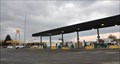 Image for Shell Horse Hills Truck Stop