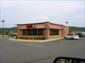 Image for Wendy's - Dayton Pike - Soddy-Daisy, Tennessee