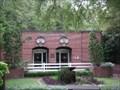 Image for Memphis Aquarium - Memphis, TN