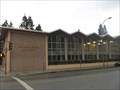 Image for San Mateo County Law Library  - Redwood City, CA
