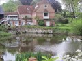 Image for Salibury Old Mill House Bed and Breakfast, South Newton, UK