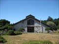 Image for Bear Valley Visitors Center - Point Reyes National Seashore - Point Reyes Station, CA