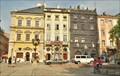 Image for L'viv – the Ensemble of the Historic Centre, Ukraine