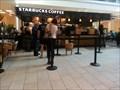 Image for Starbucks - Roseville Galleria - Roseville, CA