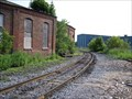 Image for Lehigh Valley Roundhouse Ruins - Auburn, New York