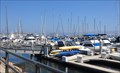 Image for Cabrillo Marina ~ San Pedro, California