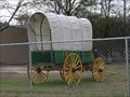 Image for Covered Wagon - Lawtey, FL