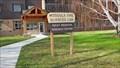 Image for Missoula Fire Sciences Laboratory - Missoula, MT