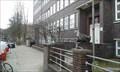 Image for Stadtteilschule Barmbek - Hamburg, Germany