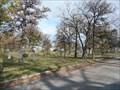 Image for Happyland Park Disk Golf Course - Winnipeg MB