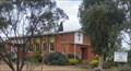 Image for St Gregorys - Wongan Hills,  Western Australia