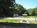 Image for Karrer Park - McCook, NE