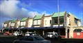 Image for YMCA Training Centre — Invercargill, New Zealand