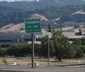 Image for Pleasanton, CA - Pop: 66.482