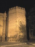 Image for Cordoba Gate - Carmona, Spain