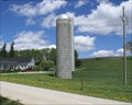 Image for Ox Trail Road - Lanesboro, MN.