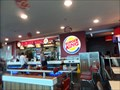 Image for Burger King - Cairo Airport - Cairo, Egypt