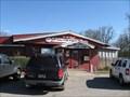 Image for Dreamland - Tuscaloosa, AL