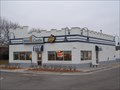 Image for WHITE CASTLE - John R. - Troy, MI.