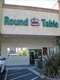 Image for Round Table Pizza - Folsom - Rancho Cordova, CA