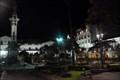 Image for Plaza de la Independencia - Quito, Ecuador