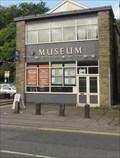 Image for Saddleworth Museum  - Uppermill, UK