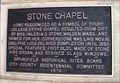 Image for Stone Chapel - Springfield, Missouri