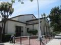 Image for Livermore Veteran's Memorial Bricks - Livermore, CA