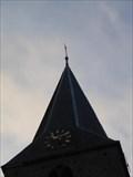 Image for RD Meetpunt: 27020301  - Olst-Wijhe